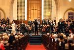 Oratorio Singers