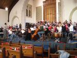 Oratorio2011 013B.JPG