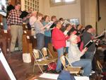 Oratorio2011 064B.JPG
