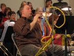Oratorio2011 070B.JPG
