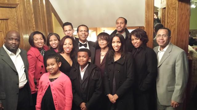 JohnsonFamily2015.jpg